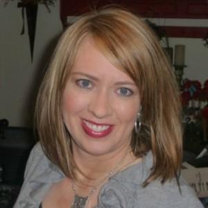 Shantel McBride